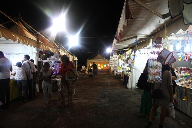 trh v Mondelle